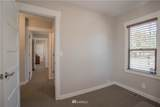 9909 Canyon Road - Photo 21