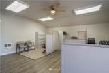 9909 Canyon Road - Photo 29
