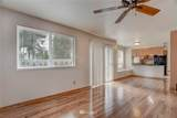 19535 Briarwood Court - Photo 12
