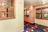 5522 404th Avenue - Photo 7