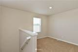 4826 Deadwood Street - Photo 11