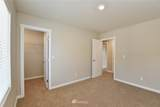 4826 Deadwood Street - Photo 15