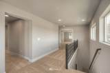 3113 125th Place - Photo 16