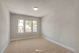 3113 125th Place - Photo 17