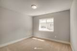 3113 125th Place - Photo 20