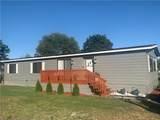 4815 Airway Drive - Photo 1