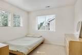 4417 67th Avenue - Photo 12
