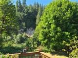 12704 Terrace Falls Road - Photo 20