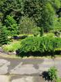 12704 Terrace Falls Road - Photo 23