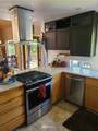 12704 Terrace Falls Road - Photo 8