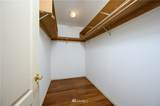 4409 Kingsway - Photo 20