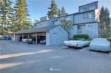 1850 Grant Avenue - Photo 15