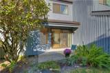1850 Grant Avenue - Photo 16