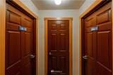 117 Woodin Ave - Photo 12