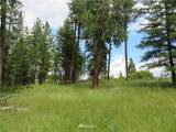 0 Curlew Lake Road - Photo 1