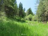 0 Curlew Lake Road - Photo 11
