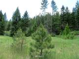 0 Curlew Lake Road - Photo 14