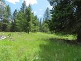 0 Curlew Lake Road - Photo 18