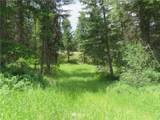 0 Curlew Lake Road - Photo 20