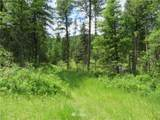 0 Curlew Lake Road - Photo 23