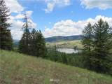 0 Curlew Lake Road - Photo 6