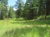 0 Curlew Lake Road - Photo 9