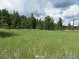0 Curlew Lake Road - Photo 10
