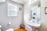 15222 25th Avenue - Photo 12