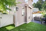 15222 25th Avenue - Photo 14