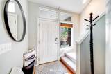 15222 25th Avenue - Photo 3