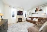 15222 25th Avenue - Photo 8