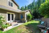 8902 Lawrence Drive - Photo 37