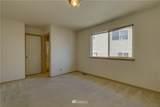 12932 14th Avenue - Photo 18