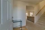 12932 14th Avenue - Photo 3