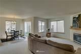 12932 14th Avenue - Photo 5