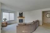 12932 14th Avenue - Photo 6
