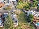 6114 Hawthorne Terrace - Photo 2