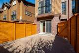 116 25th Avenue - Photo 9