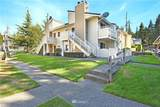 21305 52nd Ave W - Photo 1