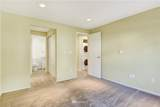 21305 52nd Ave W - Photo 11