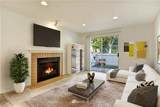 21305 52nd Ave W - Photo 3