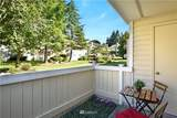 21305 52nd Ave W - Photo 7