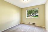 21305 52nd Ave W - Photo 10