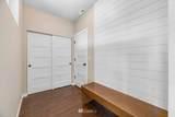 6016 41st Street - Photo 18