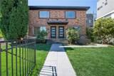 6703 Alonzo Avenue - Photo 1