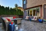 4418 119th Place - Photo 29