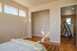 1205 Greenfield Avenue - Photo 18