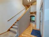 659 Vashon Place - Photo 12