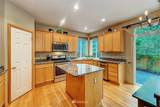 659 Vashon Place - Photo 10