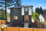 13505 30th Avenue - Photo 1
